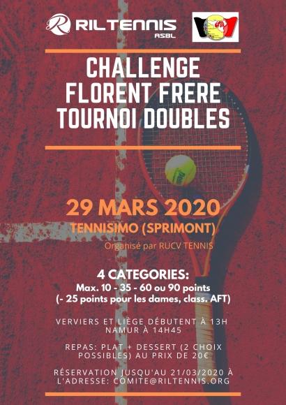 29mars2020-TournoiFlorentFrere.jpg